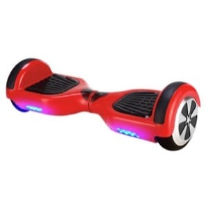 Hoverboard 600W Motion
