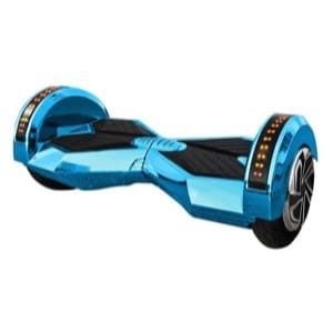 hoverboard test 2018 top 8 mini segways im vergleich. Black Bedroom Furniture Sets. Home Design Ideas